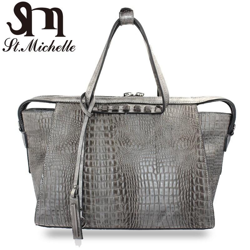 2017 Fashion High Quality Lady Handbags