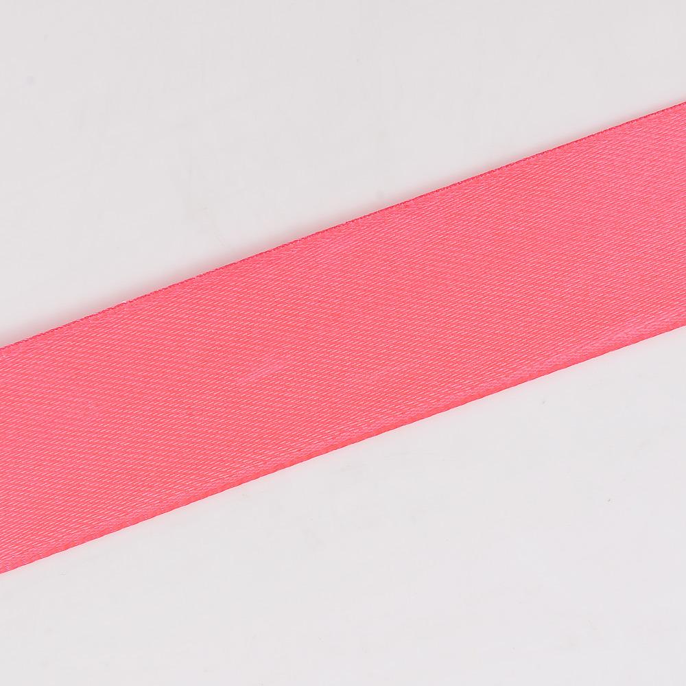 """1"""" 25mm Wedding Decorative Satin Ribbons"""
