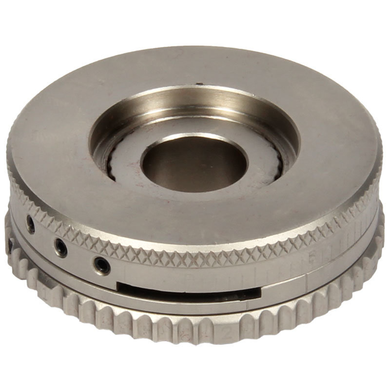 OEM Machining Parts for Motorcycle, Auto, Bike etc