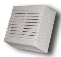 Home Alarm Piezo Siren Sound Speaker Buzzer