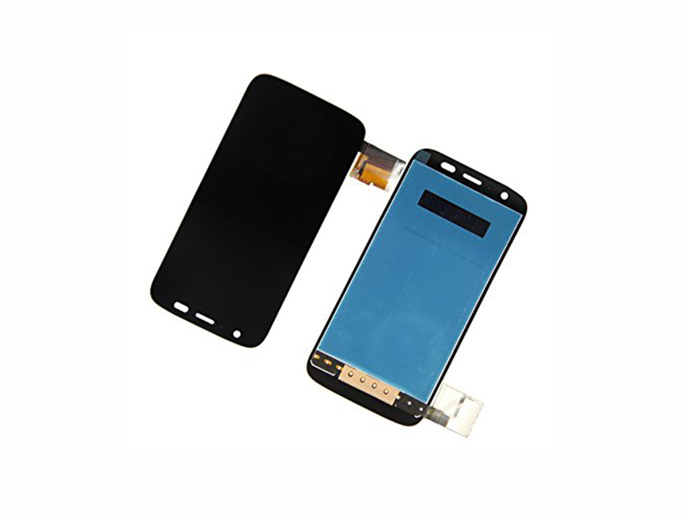 Cell/Mobile Phone Touch Screen Display LCD for Moto G/G2/G3