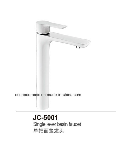 5001 New York Series Bathroom Faucet, Kitchen Mixer, Shower Faucet