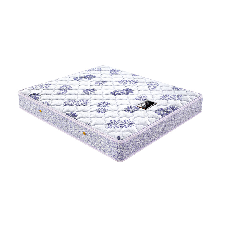 American Style Lavender Scent Very Cheap Furniture Foam Mattress
