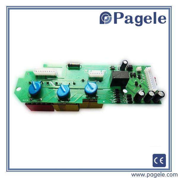 Fr4 Electronic PCB Board / PCB Assembly PCBA