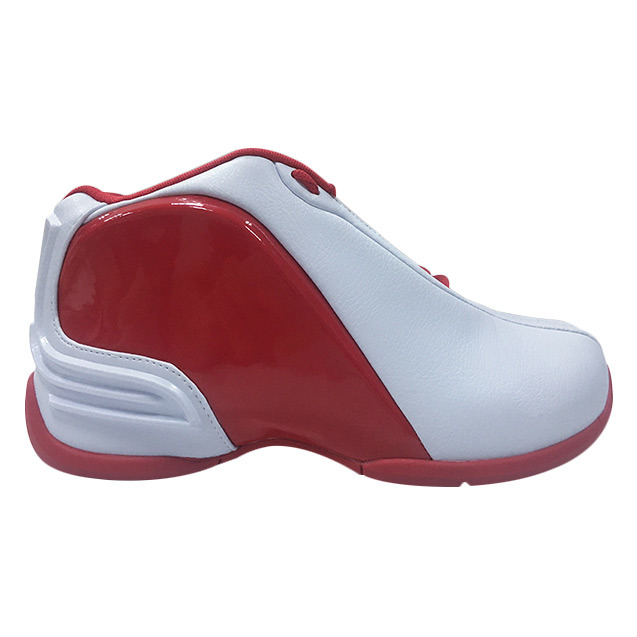 2017 Footwear Popular Type Athletic Shoes Basketball Shoes