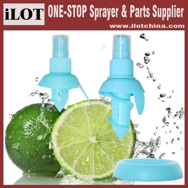 Ilot Fresh Fruit and Vegetable Juice Sprayer