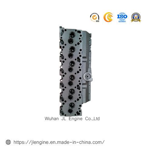 6bt Head Cylinder 3907804 for Diesel Engine Parts