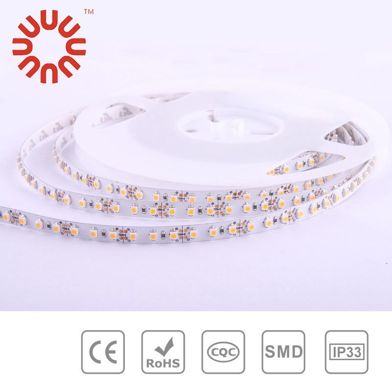 High Brightness SMD3528 SMD2835 SMD5050 SMD5630 LED Strip