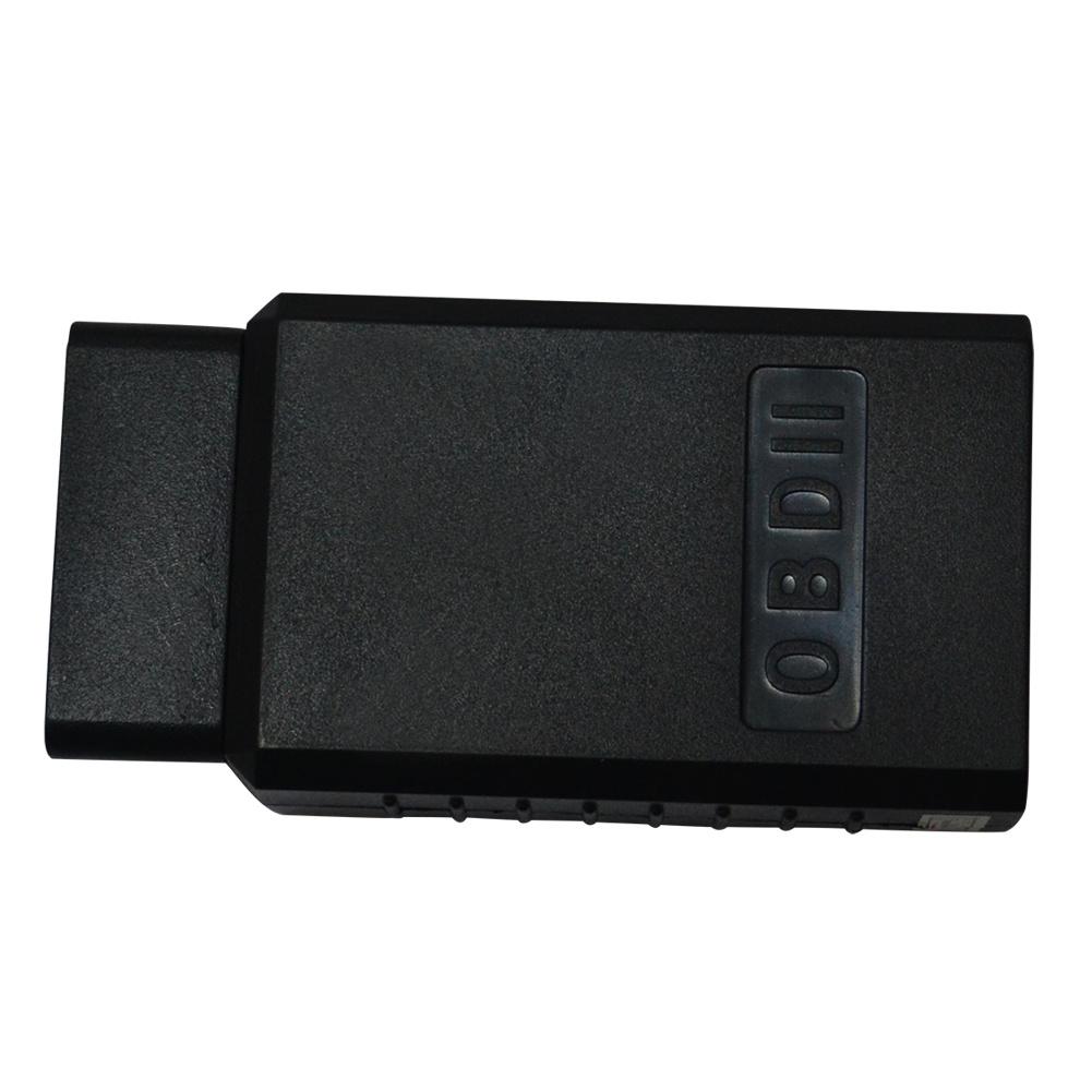 V1.5 Elm327 WiFi OBD2 Obdii Auto Diagnostic Scanner