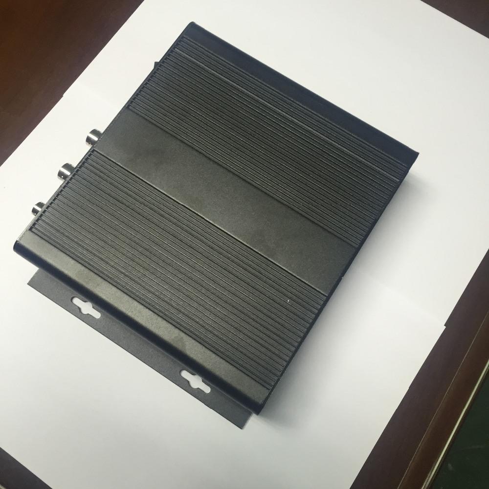 Nova Mctrl300 RGB Video Sender Box Novastar Mctrl300 External Box Full Color Display LED Control System Synchronous Sending Card