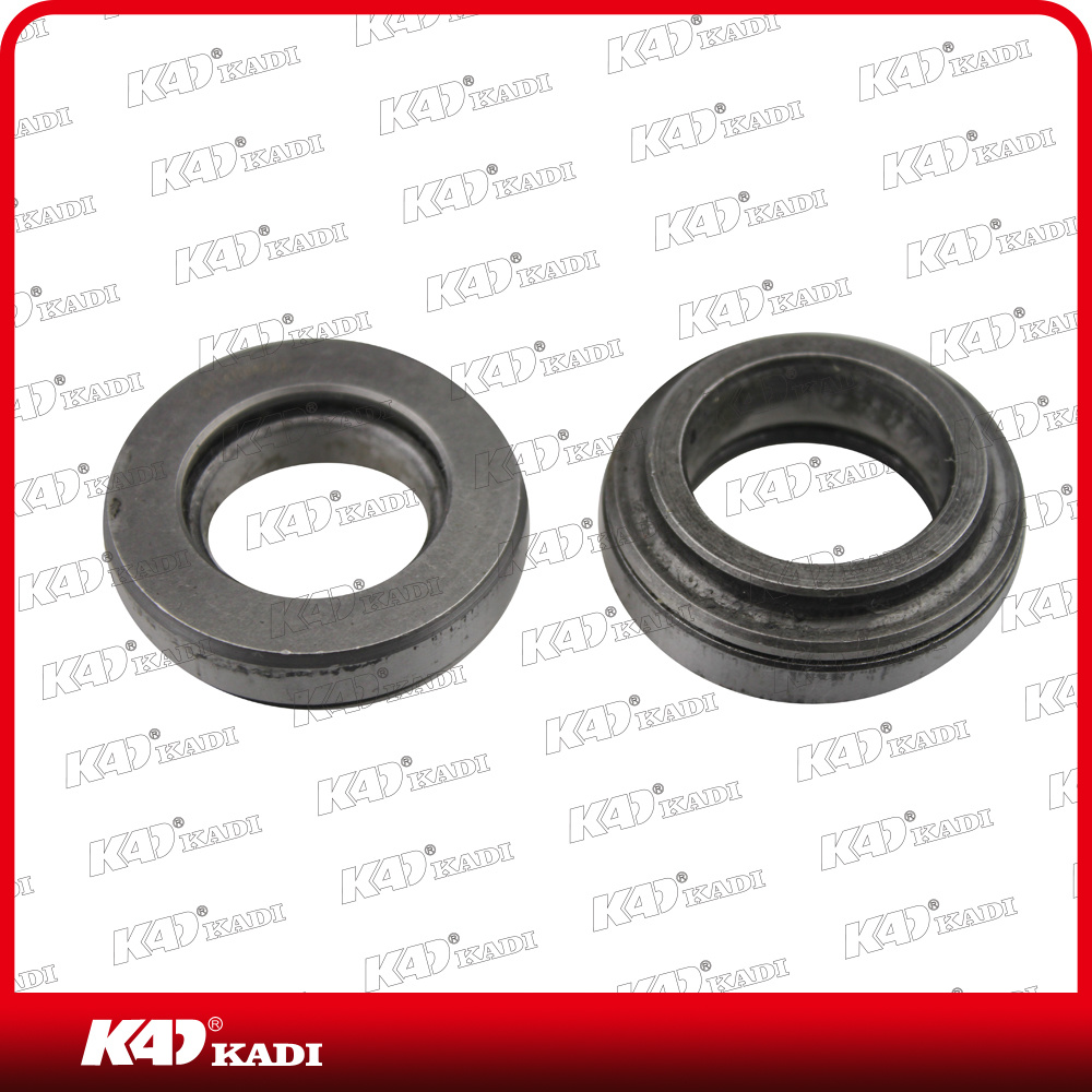 Kadi Motorcycle Engine Parts Motorcycle Bearing for Bajaj Discover 125 St