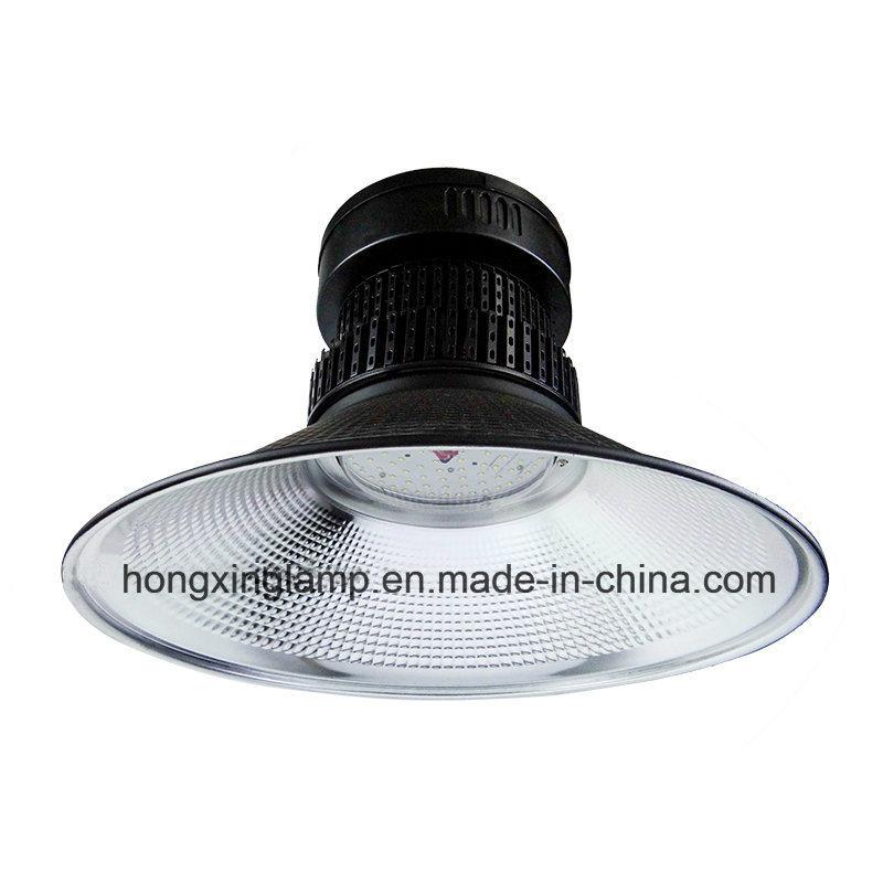 LED High Bay Lighting Industrial Light 100W 150W 200W