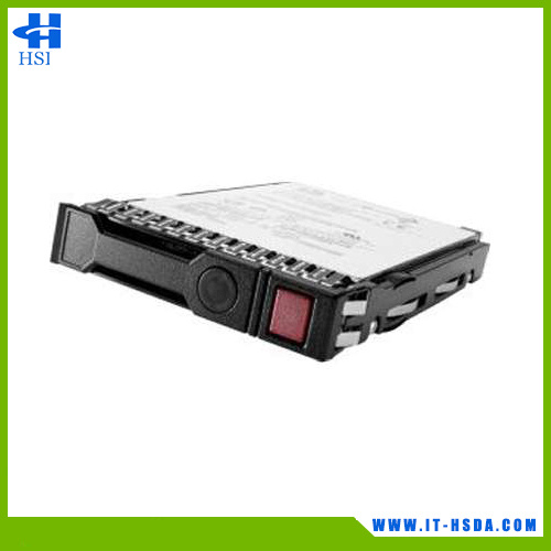 762263-B21 1.6tb 12g Sas Value Endurance Solid State Drive
