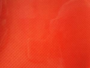 PU Ball Soccer Handball Basketball Leather