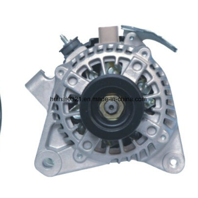 Auto Alternator for Toyota Camry, 12V 80A