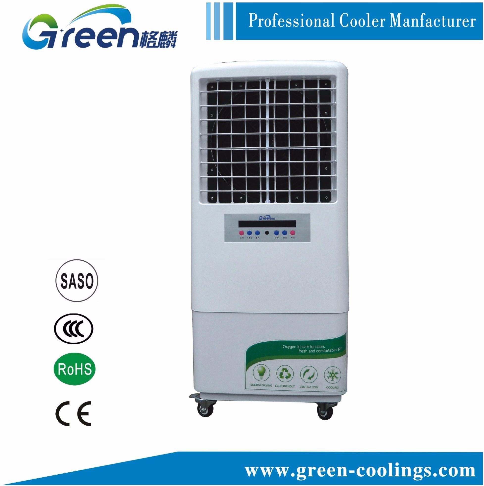 Home Air Cooler Gl035-Zy13A