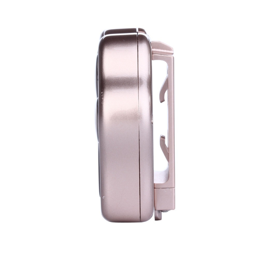 3G GPS Tracker Dog Collar Pet GPS Tracker RF-V40 No Box