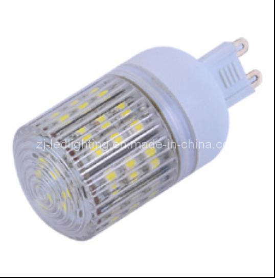 China New Energy Saving Led G9 Bulb Light China Led Light G4 G9 Led