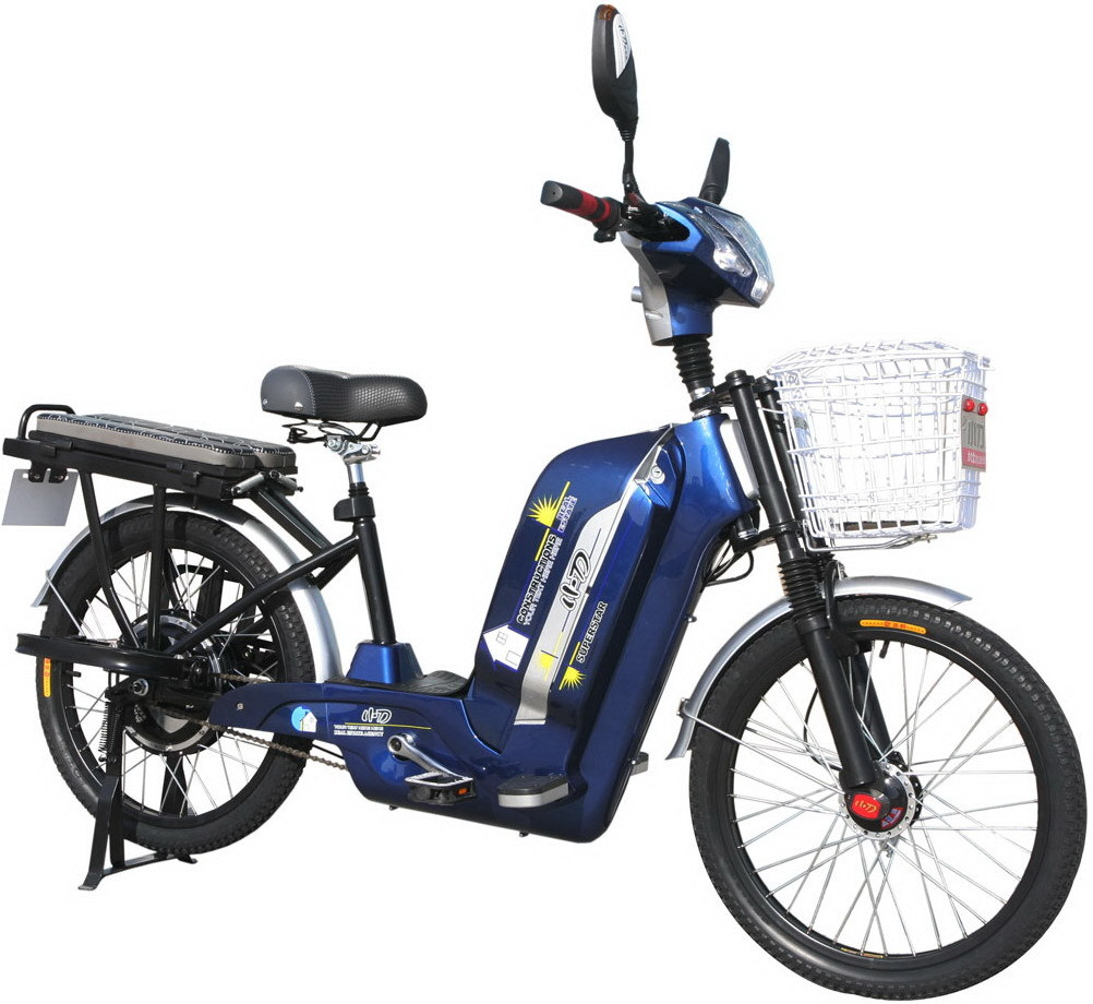 china e bike lead acid battery china electric bicycle. Black Bedroom Furniture Sets. Home Design Ideas