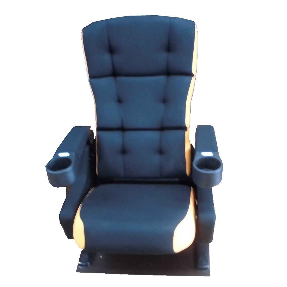 Cinema Seat Chair Theater Seating Auditorium Chair (EB03)