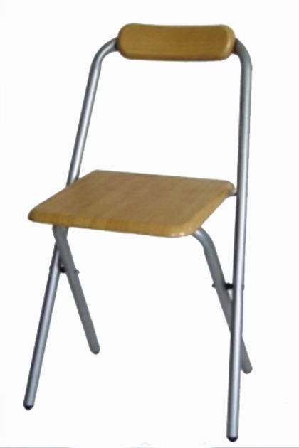 Folding Bar Chair HP 13 006 China Folding Chair Foldable Chair