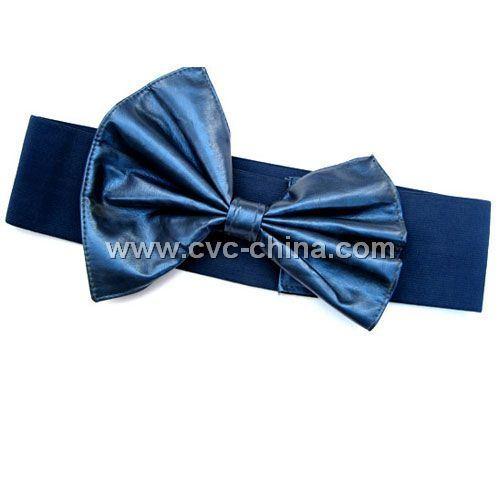 مجموعة من الاحزمة للبنات Fashion-Waist-Belts.jpg