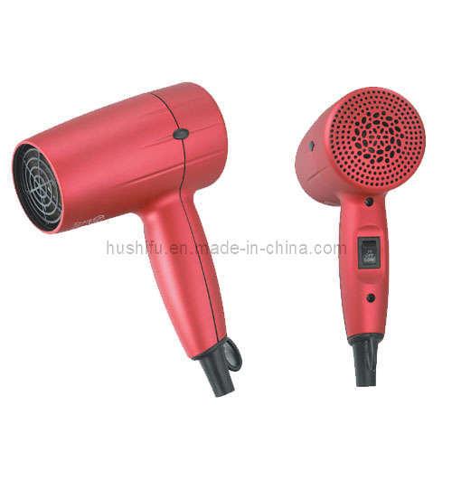 Portable Hair Dryer ~ Portable hair dryer zd china