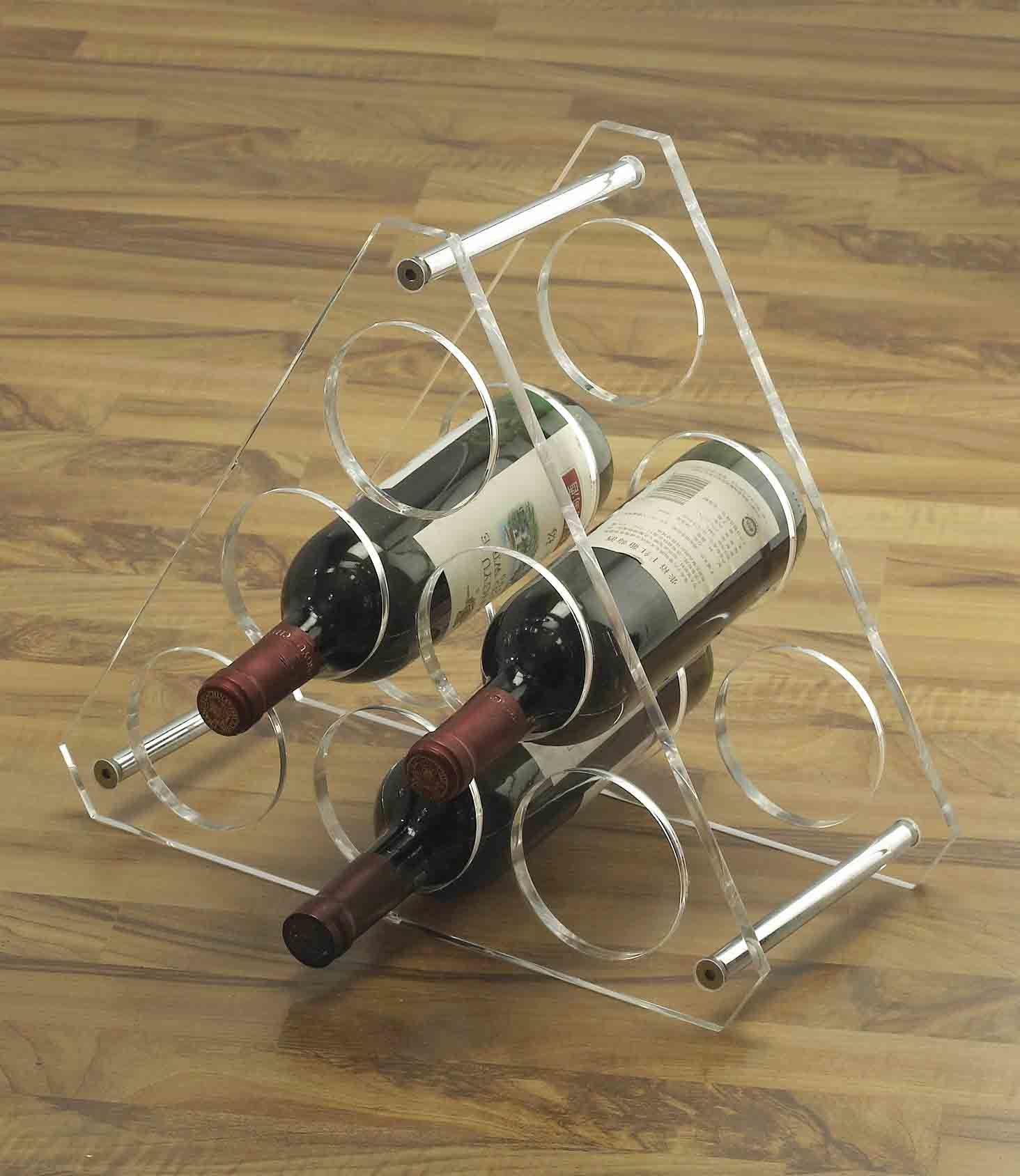 Подставка Под Вино Где Купить Жерлицы