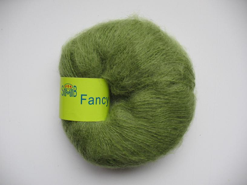 Mohair Yarn : Mohair Yarn / Fancy Yarn - China Yarn, Fancy Yarn