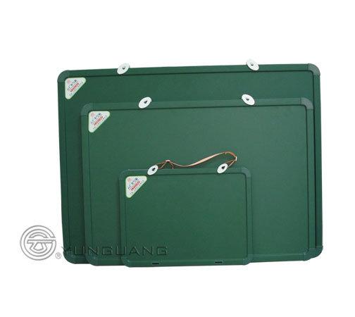 Green Writing Board (YG-GB)