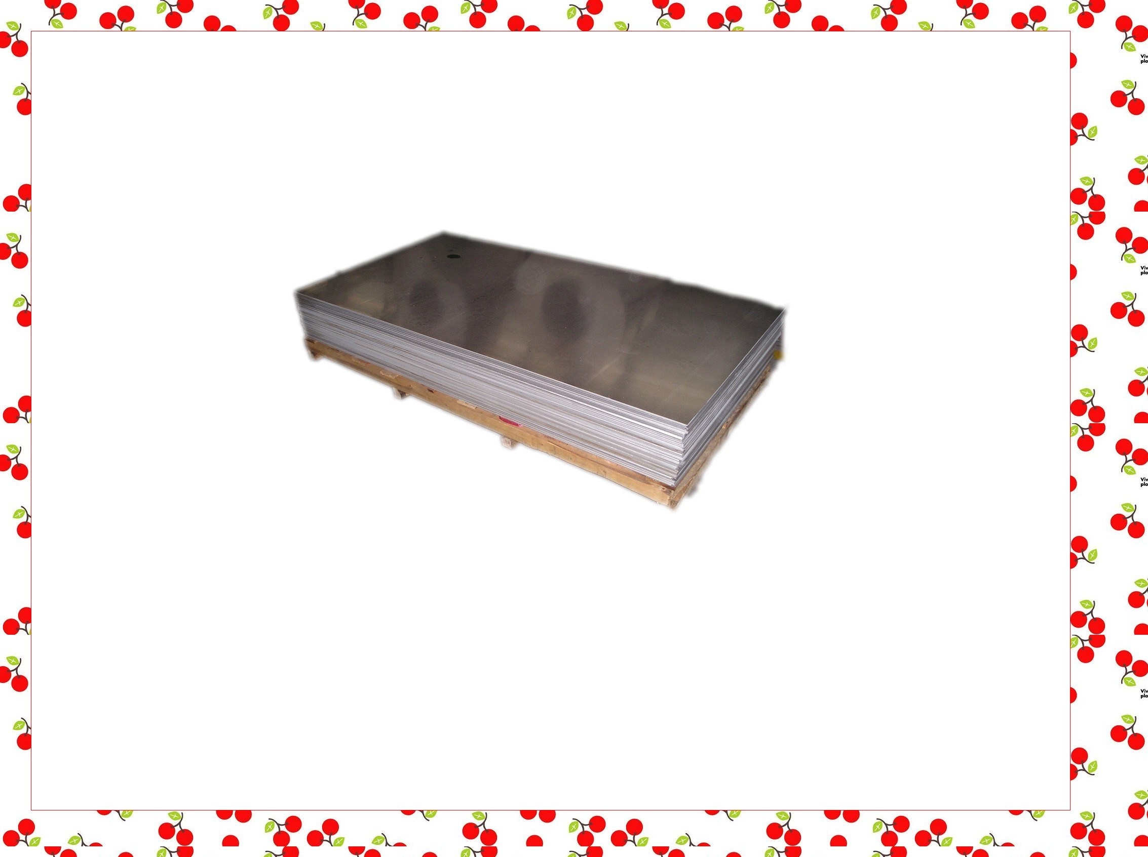 Aluminum Foil Sheet - China Aluminum Foil Sheet, Aluminium ...