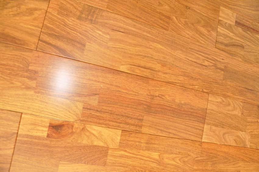 Millstead Flooring Installation Instructions Ask Home Design