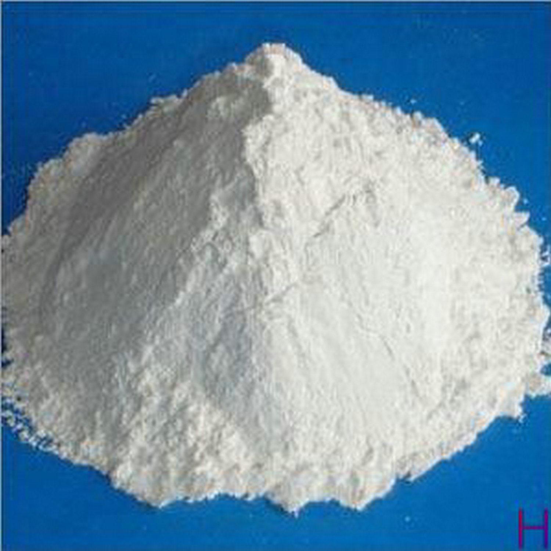 Opinions on Calcium carbonate