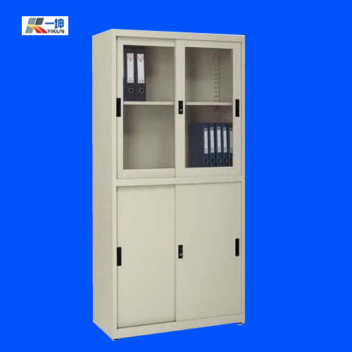 Sliding Door Sliding Door Glass Cabinet