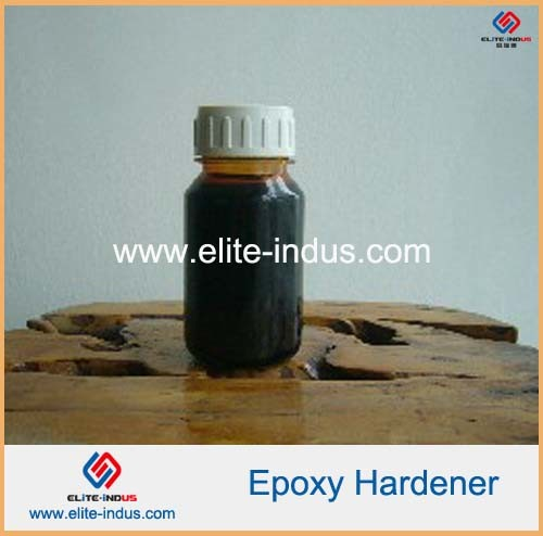 Curing Agent Epoxy Hardener (EH-5010)