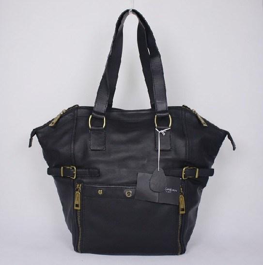 Handbag Purse Shoulder Bag