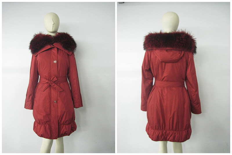 نيك لواط رجال مع رجال http://sa.made-in-china.com/co_zhoujianwang/product_Nick-Coat-With-Rabbit-Lining-2_hhreushyy.html