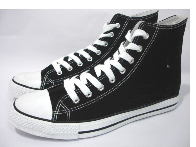 china high cut canvas shoes china canvas shoes