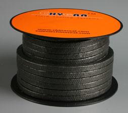 P1211 Carbon Fiber Packing