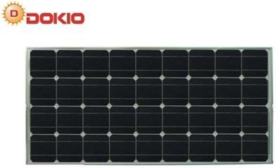 Monocrystalline Solar Module (DSP-150W)