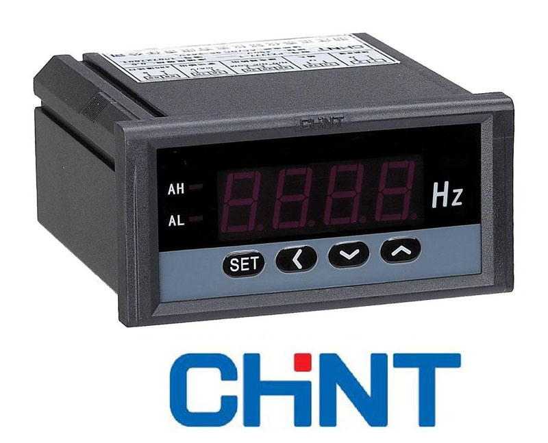 Panel Mount Frequency Counter : China digital frequency meter pp