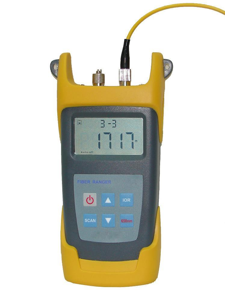 Cable Fault Locator : Cable fault locator tw n china