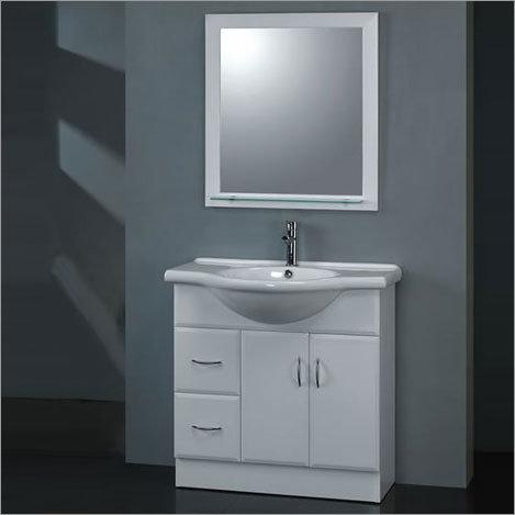waterproof bathroom cabinet ab new china bathroom ForWaterproof Bathroom Cabinets