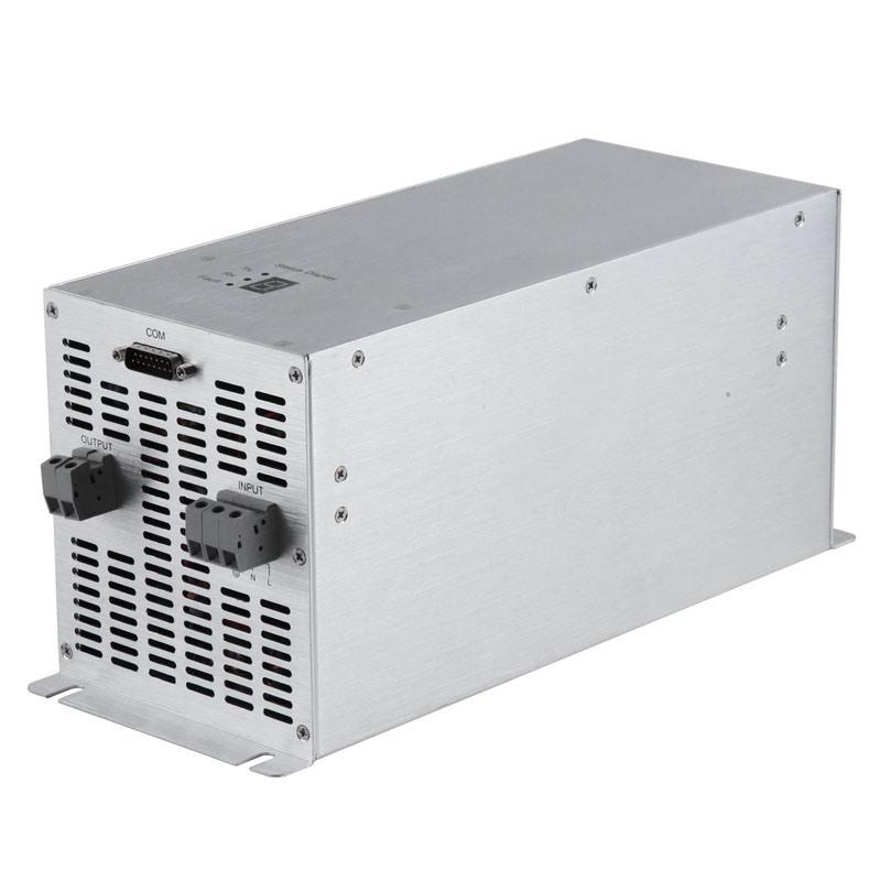 Digital Electronic Ballast for UV3000W Lamp