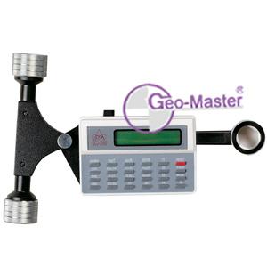 Digital Planimeter (QCJ-2000)