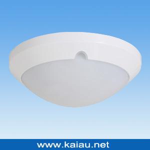Microwave Sensor LED Ceiling Light (KA-HF-106P)