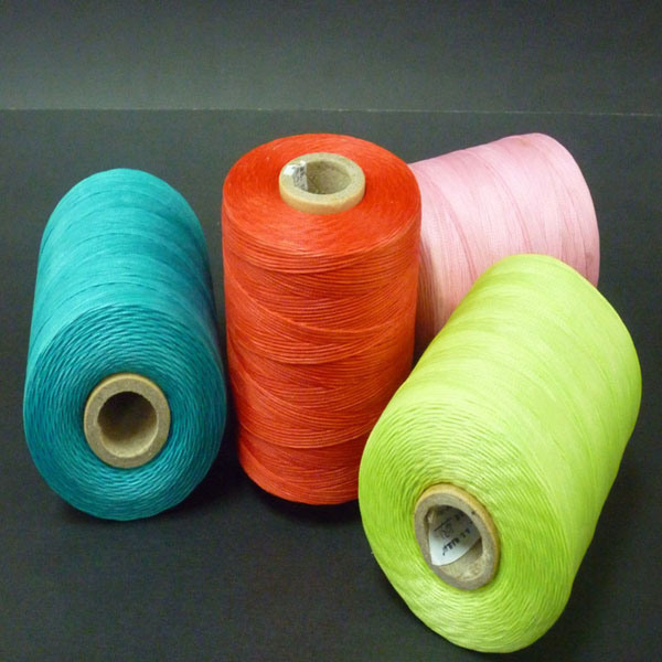 Embroidery Thread Specialists | Quilting Thread Store