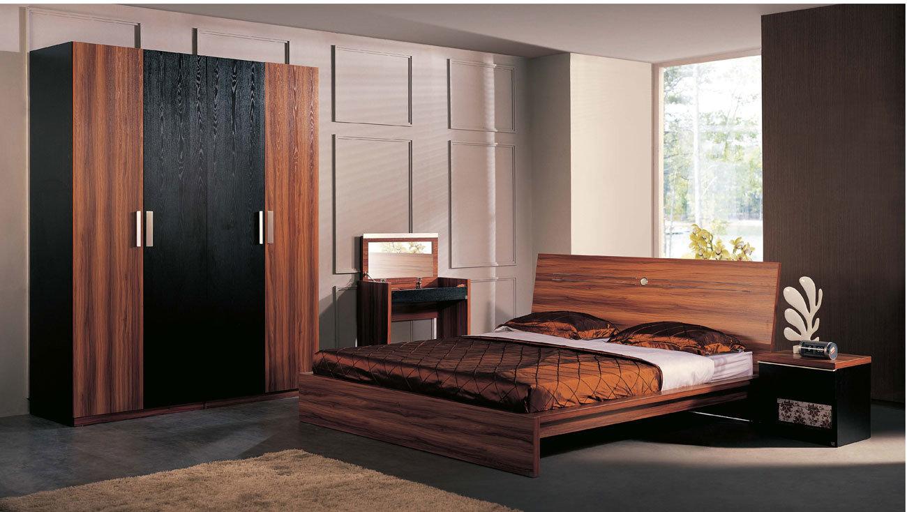 China Bedroom Furniture 9915A China Bedroom Furniture