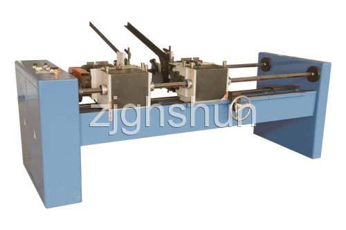 Chamfering Machine (EF-FA/52)