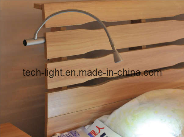 LED Bed Lighting (HJ-LED-210)